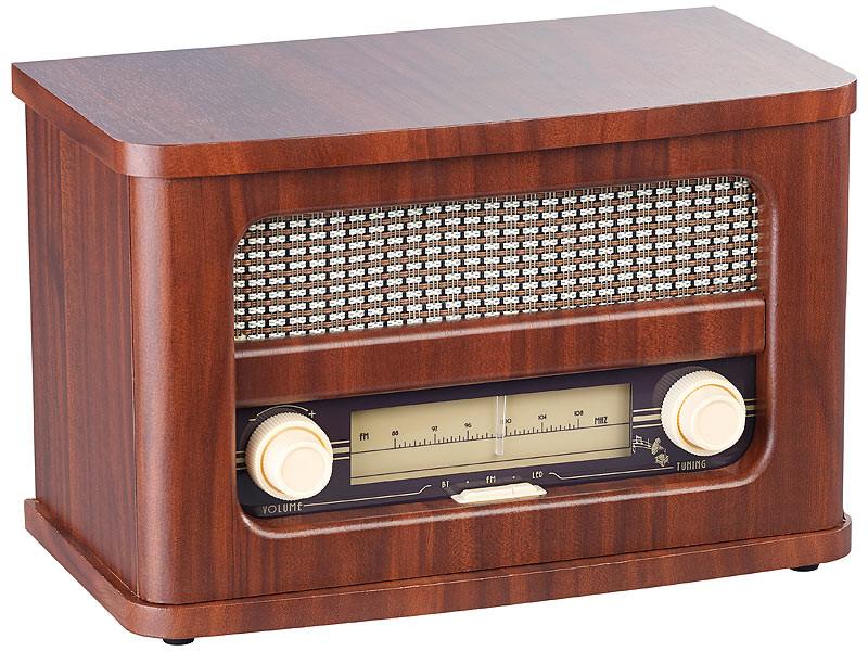 Mps Radio